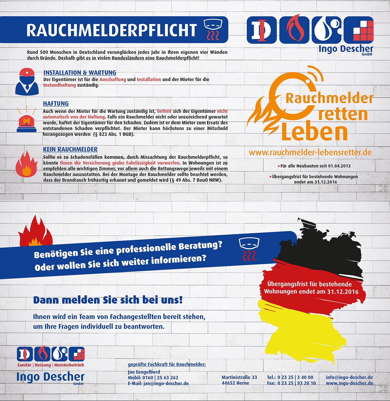 descher_rauchmelder